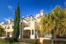 Algarve apartment for sale Vila Sol, Loulé