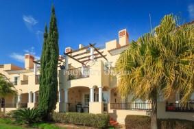 Algarve                شقة                 للبيع                 Vila Sol,                 Loulé