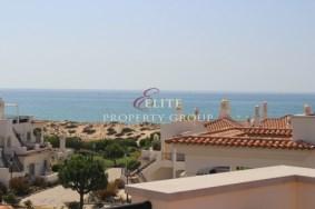 Algarve                 Appartement                  à vendre                  Dunas Douradas,                  Loulé