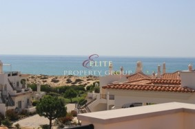 Algarve                Lägenhet                 till salu                 Dunas Douradas,                 Loulé