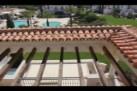 Algarve appartement te koop Dunas Douradas, Loulé