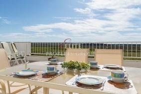 Algarve                 huoneisto                 myytävänä                 Armação de Pêra,                 Silves