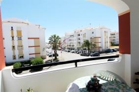 Algarve                 huoneisto                 myytävänä                 Ameijeira Verde,                 Lagos