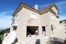 Algarve villa for sale , Loulé