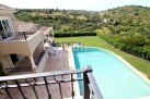 Algarve villa for sale , Loulé