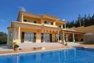 Algarve villa til salgs Loulé, Loulé