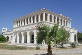 Algarve                 Chalet                 en venta                 Moncarapacho,                 Olhão
