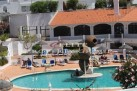 Algarve villa till salu Salema, Vila do Bispo