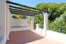 Algarve apartment for sale Quinta do Lago, Loulé