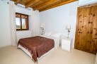 Algarve villa for sale Monchique, Portimão