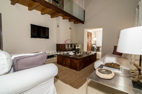 Algarve                 huvila                  myytävänä                  Monchique,                  Portimão