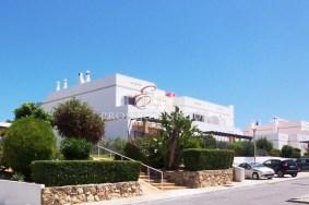 Algarve                Wohnung                 zu verkaufen                 Carvoeiro,                 Lagoa