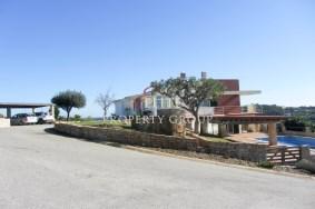 Algarve                别墅                 转让                 Central Algarve,                 São Brás de Alportel