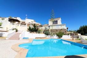 Algarve                 casa de huéspedes                 en venta                 Eastern Algarve,                 Tavira