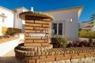 Algarve villa till salu Vilamoura, Loulé