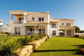 Algarve                 huvila                 myytävänä                 Vilamoura,                 Loulé