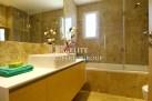 Algarve villa for sale Vilamoura, Loulé