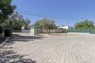 Algarve villa for sale Fuseta, Olhão