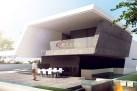 Algarve lote para venda Vilamoura, Loulé