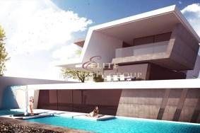 Algarve                 Solar                  en venta                  Vilamoura,                  Loulé