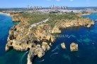 Algarve land for sale Luz, Lagos