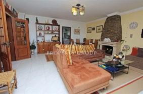 Algarve                 Apartamento                 para venda                 Loulé,                 Loulé
