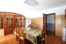 Algarve farmhouse for sale Espiche, Lagos