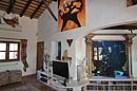 Algarve farmhouse for sale Alvor, Portimão
