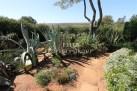 Algarve villa for sale , Lagos
