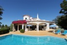 Algarve villa for sale , Lagos