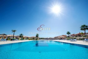 Algarve                 Apartamento                 para venda                 BoaVista Golf,                 Lagos