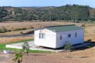 Algarve plot for sale Cotifo, Lagos