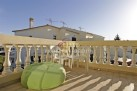 Algarve townhouse à vendre Vila Nova de Cacela, Vila Real de Santo António