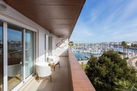 Algarve                 Wohnung                  zu verkaufen                  Marina de Lagos,                  Lagos