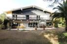 Algarve villa for sale Quinta da Marinha, Cascais