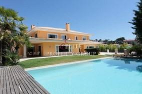 Algarve                 Chalet                 en venta                 Cascais,                 Cascais
