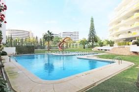 Algarve                 Piso                 en venta                 Vilamoura,                 Loulé