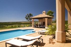 Algarve                 Chalet                 en venta                 Central Algarve,                 Silves