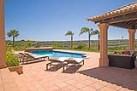 Algarve villa til salgs Central Algarve, Silves