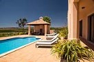 Algarve villa for sale Central Algarve, Silves