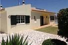 Algarve villa til salgs Carvoeiro, Portimão