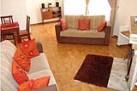Algarve villa for sale Carvoeiro, Portimão