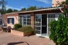 Algarve maison à vendre Varejota, Loulé