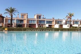Algarve                 Casa                 en venta                 Vilamoura,                 Loulé