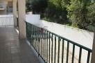 Algarve villa till salu Portimao, Portimão