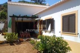 Algarve                 Villa                  til salgs                  Portimao,                  Portimão