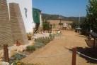 Algarve villa for sale Portimao, Portimão