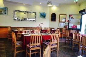 Algarve                 Restaurant                  zu verkaufen                  Areias de S. João,                  Albufeira