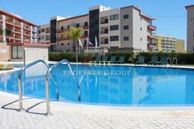 Algarve                Appartement                 à vendre                 ,                 Lagos