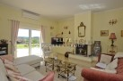 Algarve villa for sale Messines, Silves